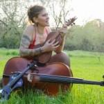 A.-Fiddler-Hooper-300x200
