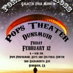 Forgettable Ross PopsDunsmuir_2_12_16_02-2