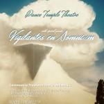 Soluna's Intimum Mysterium_Flyer_2016-02-21_04_MERGED_FLATTENED