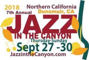 jazzincanyon2018-poster