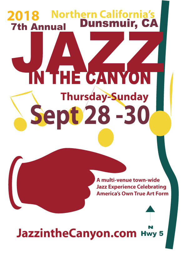 jazzincanyon2018-poster2